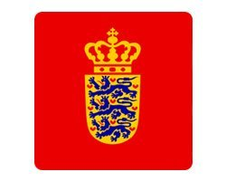 Embassy of Denmark Logo