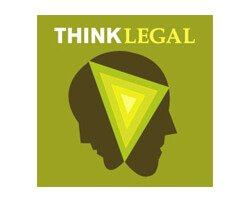 thinklegal bangladesh logo