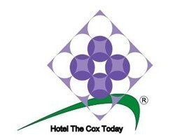 Hotel the Cox Today logo