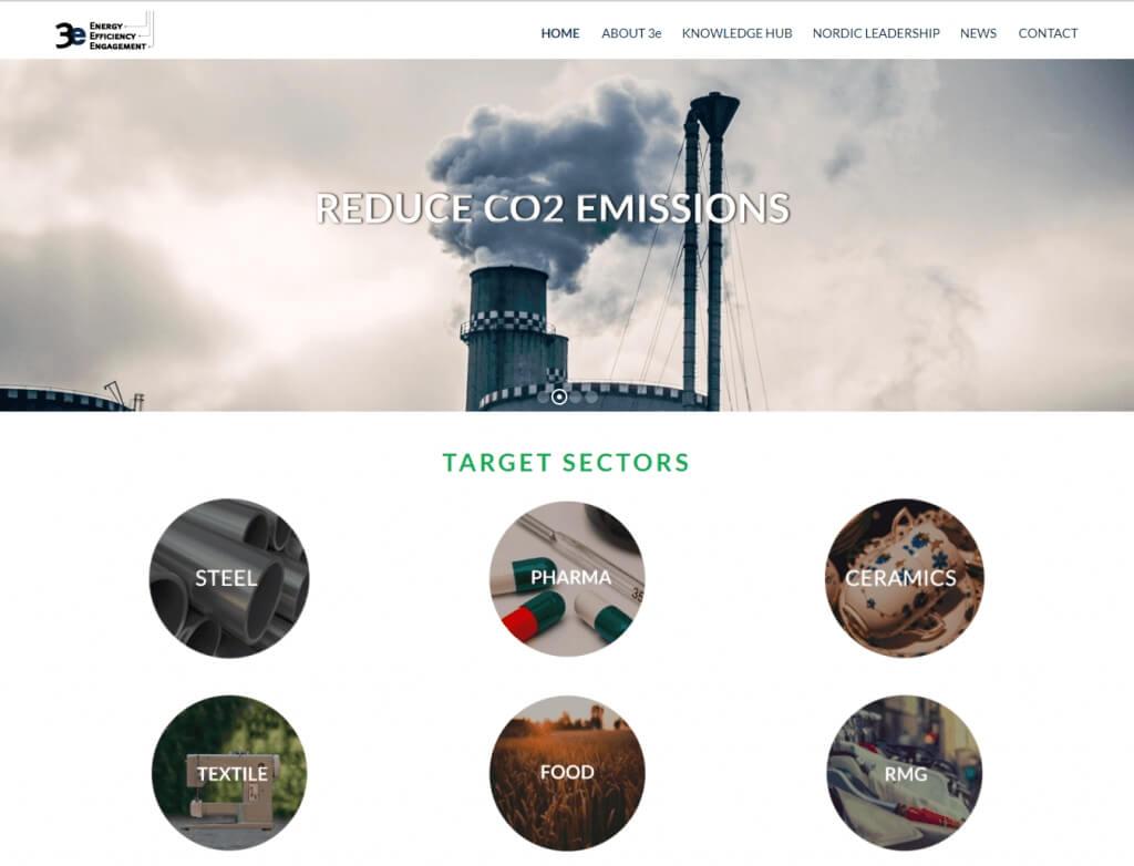 greengrowthbd.com website development