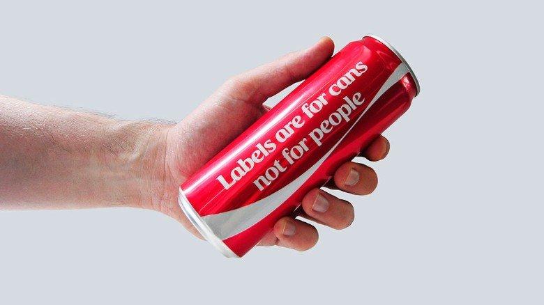 Coca-cola Ramadan Campaign