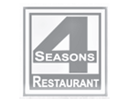 4 seasons restaurant