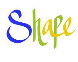 Shape Medical Center Logo