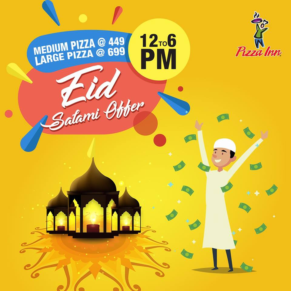 Eid-salami-offer