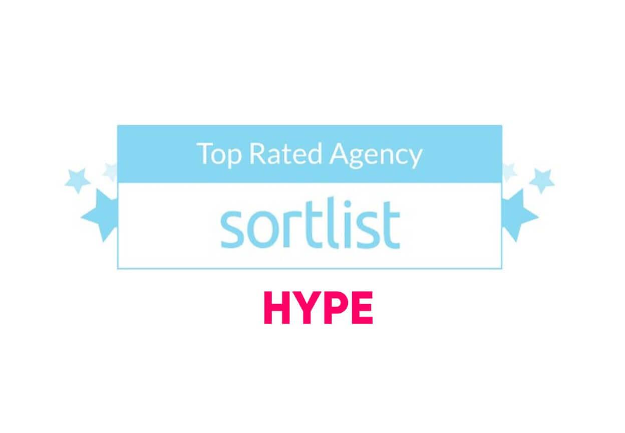 Best Marketing Agencies in Bangladesh