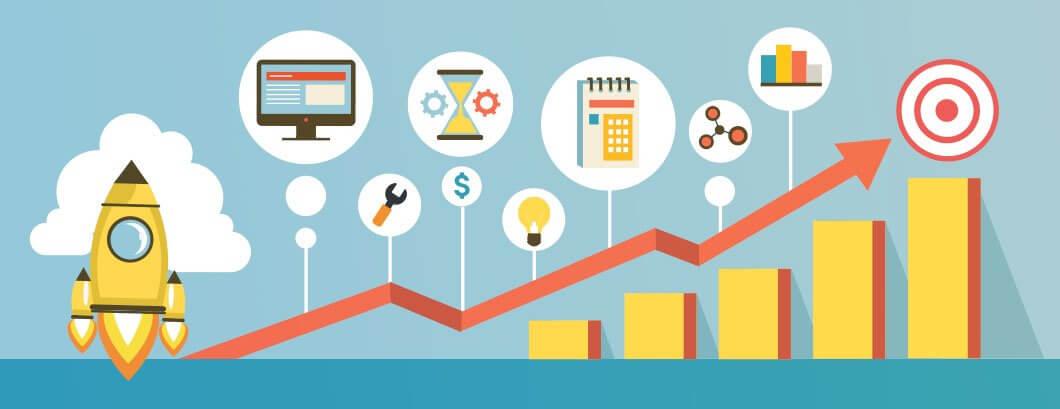 Marketing automation tools Bangladesh