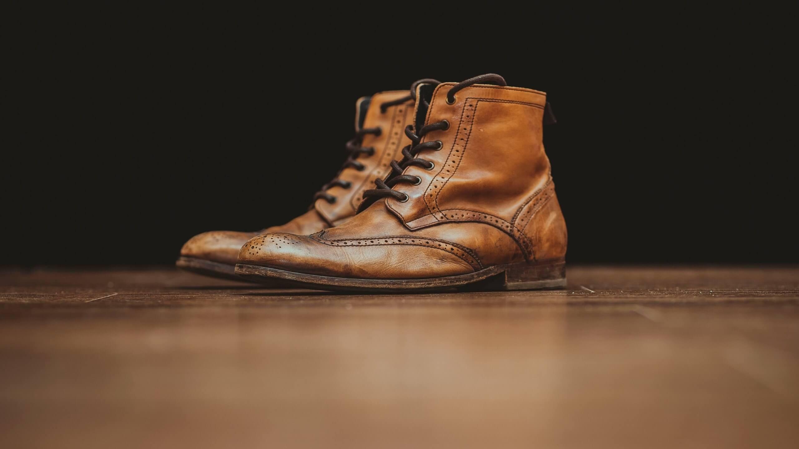 Shoe Retailer Bangladesh