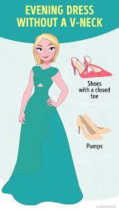 shoe retailer