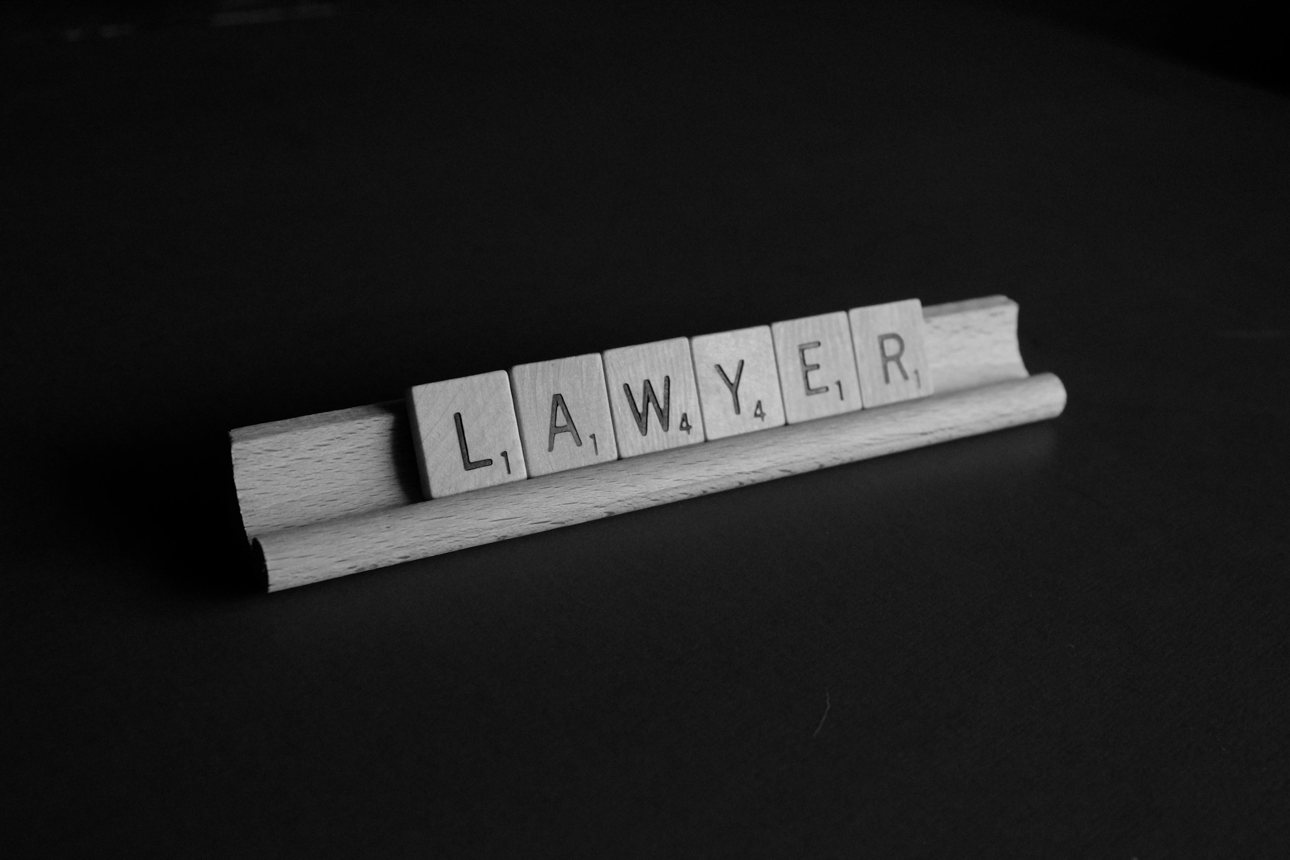 marketing idea for law firm