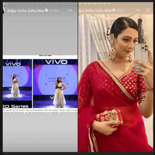 KOL-Promotion-Gone-Wrong-for-Vivo Content Marketing Example