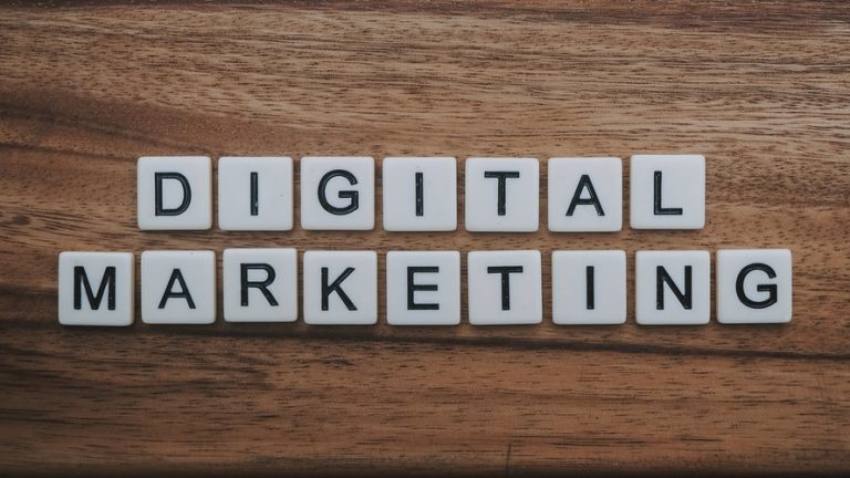 future prospect of digital marketing in Bangladesh