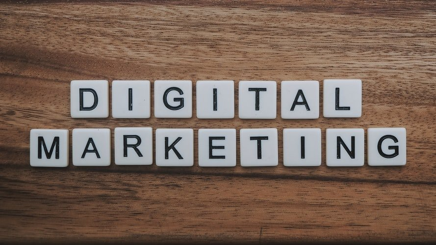 future prospect of digital marketing in Bangladesh