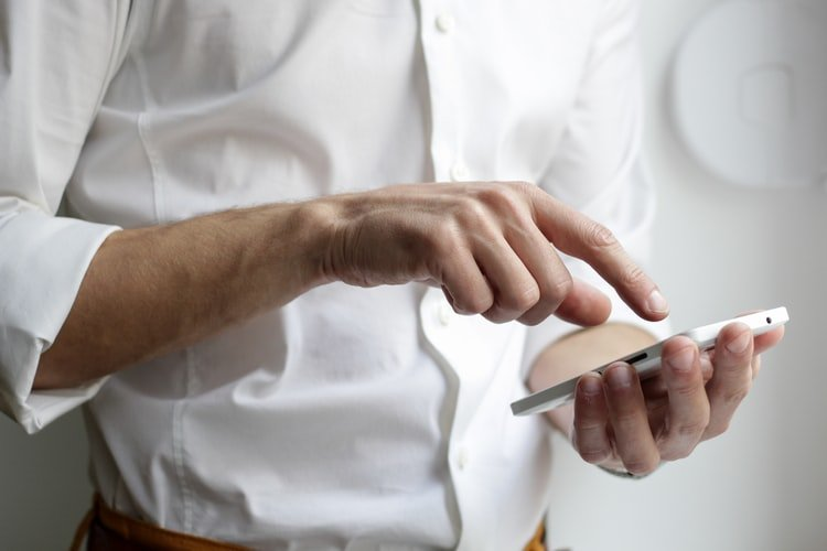 digital marketing prospect Bangladesh