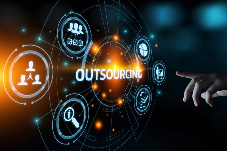 outsourcing grow business Bangladesh