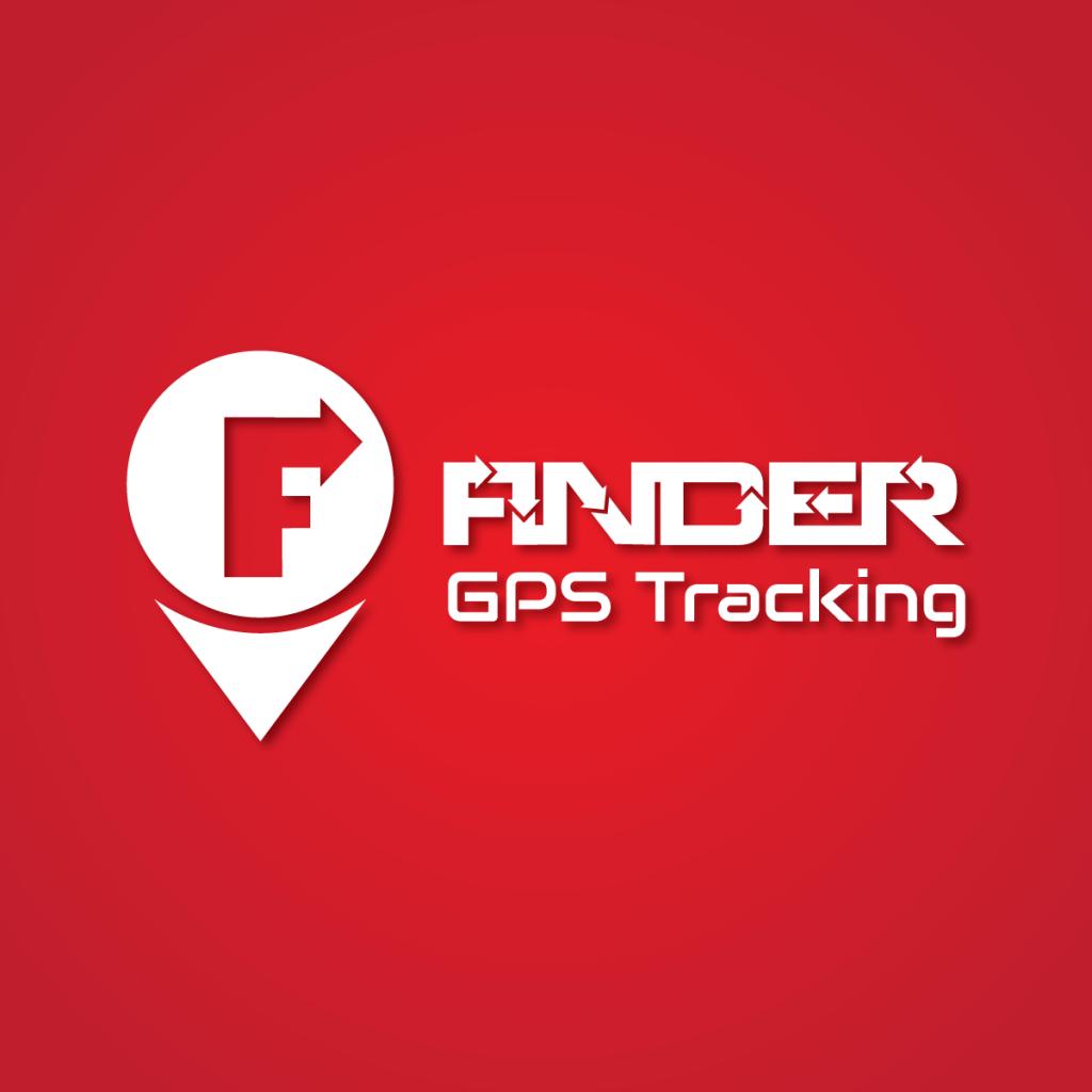 Finder GPS App