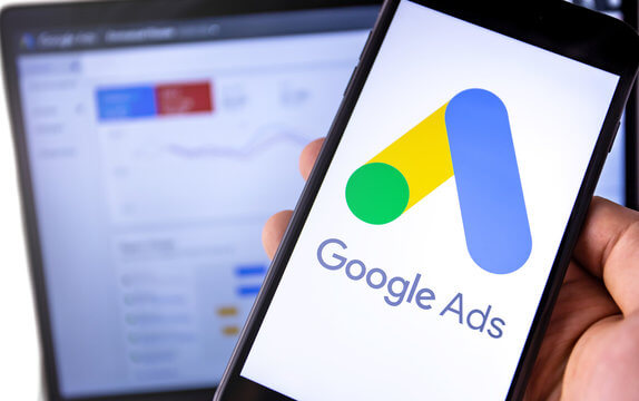 Google Ads Bangladesh Laws